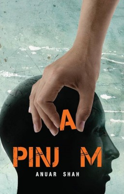 PINJAM by Anuar Shah from  in  category