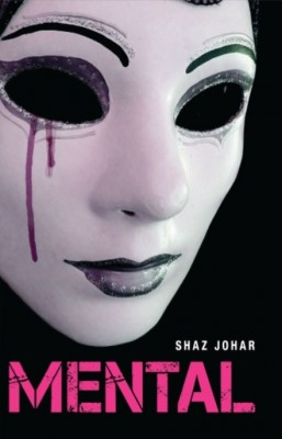 MENTAL by Shaz Johar from  in  category