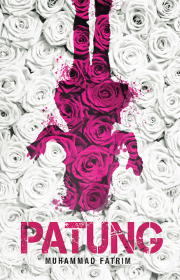 PATUNG by Muhammad Fatrim from Buku Fixi in General Novel category
