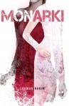 MONARKI by Lokman Hakim from  in  category
