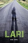LARI by Mim Jamil from  in  category