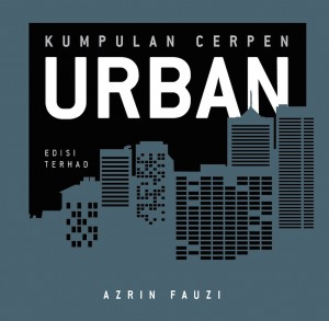 URBAN by Azrin Fauzi from  in  category