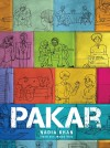 PAKAR by Nadia Khan from  in  category