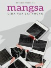Trilogi Ngeri #2: MANGSA