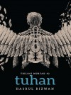 Trilogi Murtad #2: TUHAN by Hasrul Rizwan from  in  category