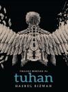 Trilogi Murtad #2: TUHAN