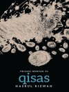 Trilogi Murtad #3: QISAS by Hasrul Rizwan from Buku Fixi in General Novel category