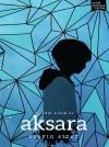 Trilogi Ajaib #3: AKSARA