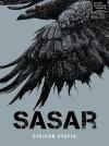 SASAR by Syaihan Syafiq from Buku Fixi in  category