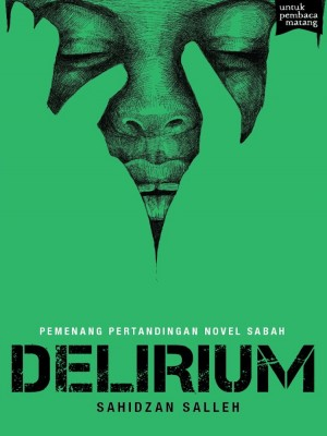 DELIRIUM by Sahidzan Salleh from  in  category
