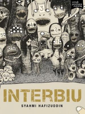 INTERBIU
