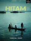 HITAM by Yusrizal Yusof from  in  category