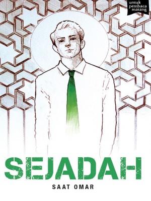 SEJADAH