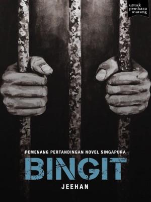 BINGIT