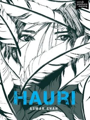 HAURI