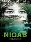 NIQAB by Shield Sahran from  in  category