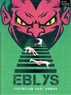 Eblys