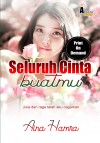 SELURUH CINTA BUATMU by AINA HAMRA from  in  category