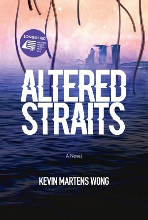 Altered Straits