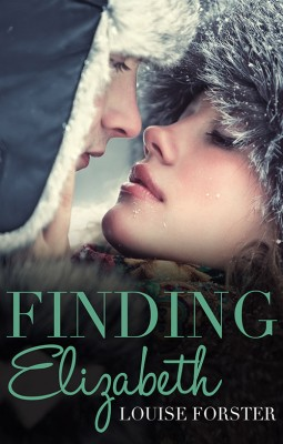 Finding Elizabeth by Louise Forster from Escape Publishing in Romance category