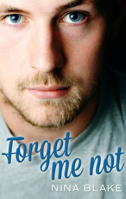 Forget Me Not by Nina Blake from  in  category