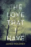 Love That I Have by James Moloney from  in  category