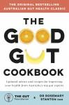Good Gut Cookbook