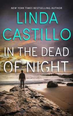 In The Dead Of Night by Linda Castillo from HarperCollins Publishers Australia Pty Ltd in Romance category