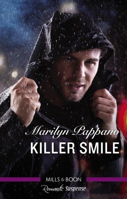 Killer Smile by Marilyn Pappano from HarperCollins Publishers Australia Pty Ltd in General Novel category