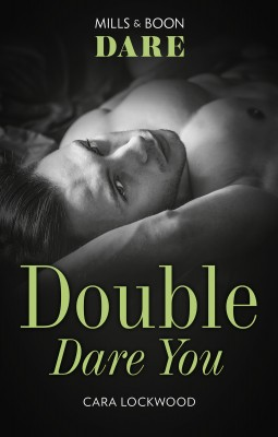 Double Dare You by Cara Lpckwood from HarperCollins Publishers Australia Pty Ltd in General Novel category