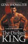 Darkest King