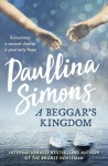 Beggar's Kingdom by Paullina Simons from  in  category