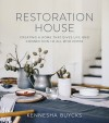 Restoration House by Kennesha Buycks from  in  category