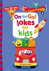On the Go! Jokes for Kids by Zondervan from  in  category