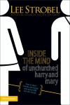 Inside the Mind of Unchurched Harry and Mary by Lee Strobel from  in  category