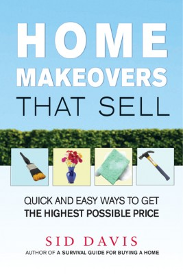 Home Makeovers That Sell by Sid Davis from  in  category