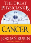 Great Physician's Rx for Cancer by Jordan Rubin from  in  category