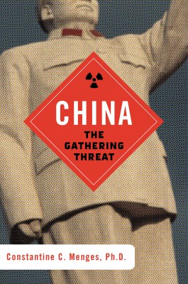 China: The Gathering Threat