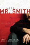 Meet Mr. Smith by Leslie Ludy from  in  category