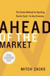 Ahead of the Market by Mitch Zacks from  in  category