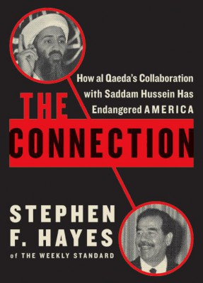 The Connection by Stephen F. Hayes from HarperCollins Publishers LLC (US) in Politics category