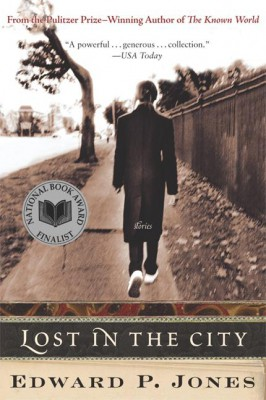 Lost in the City by Edward P. Jones from HarperCollins Publishers LLC (US) in Family & Health category