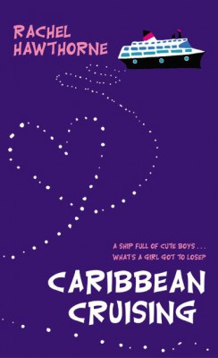 Caribbean Cruising by Rachel Hawthorne from HarperCollins Publishers LLC (US) in General Novel category