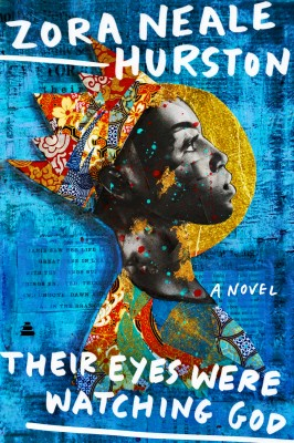 Their Eyes Were Watching God by Zora Neale Hurston from HarperCollins Publishers LLC (US) in History category
