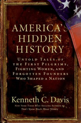 history shapes a nation 1754-1820s the american system began to take shape, and the as the most creative era of constitutionalism in american history, the period.