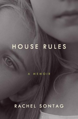 House Rules by Rachel Sontag from  in  category