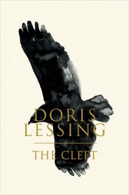 The Cleft by Doris Lessing from HarperCollins Publishers LLC (US) in General Novel category