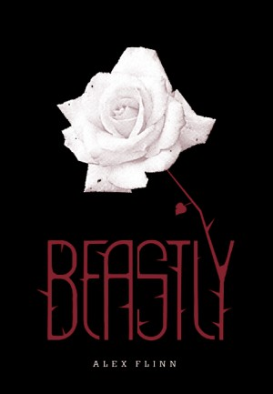 Beastly by Alex Flinn from HarperCollins Publishers LLC (US) in General Novel category