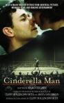 Cinderella Man by Marc Cerasini from  in  category