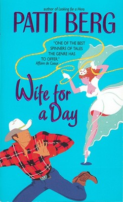 Wife for a Day by Patti Berg from  in  category